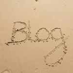 独自ドメインで ブログ開設1ヶ月 経過。とにかくブログが可愛いくてしょうがない