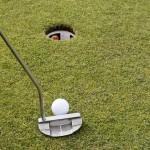 【ゴルフアプリ】GDOの スコア管理 アプリの使い方