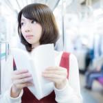 【カバートミッション】 通勤電車で読書 するなら3WAYバッグが絶対おすすめな理由[グレゴリー]