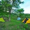 オススメの キャンプ情報サイト 3選!キャンパーなら見てるよな?