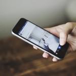 【 MVNO 】SIMフリーiPhoneSEの格安SIMはiijmio?mineo?楽天モバイル?