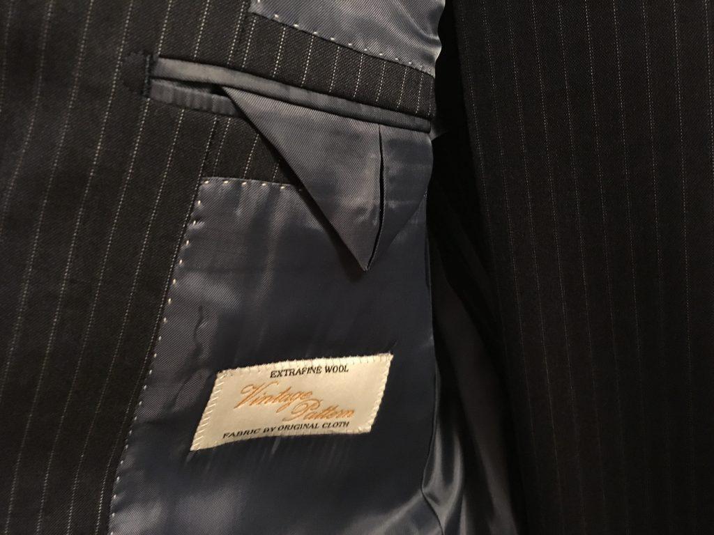 ポケット2