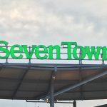 セブンタウン 小豆沢とかいう子育て世代に最強のショッピングモール発見