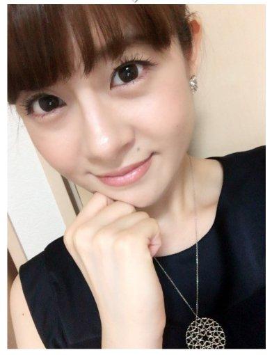 吉田奈央 (フリーアナウンサー)の画像 p1_31