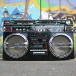 radikoのシェアラジオより TBSラジオクラウド のほうが便利で優秀じゃね?