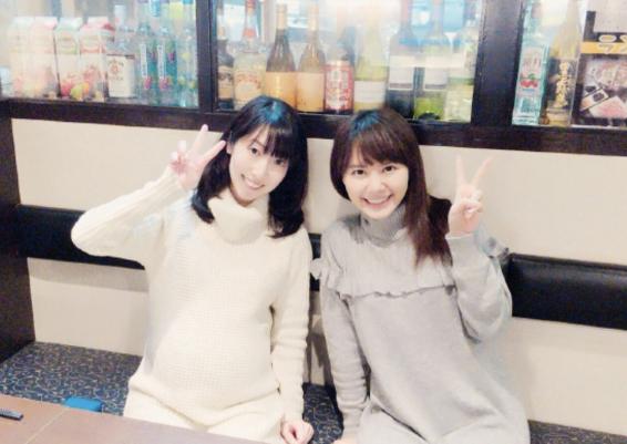 1月からNACK5_monaka