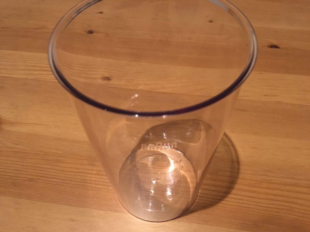 MQ535カップ