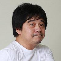 バカボン鬼塚