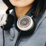 ラジオのダウンロードアプリ『 ラジオクラウド 』使ってみた!radikoとの使い分けは?