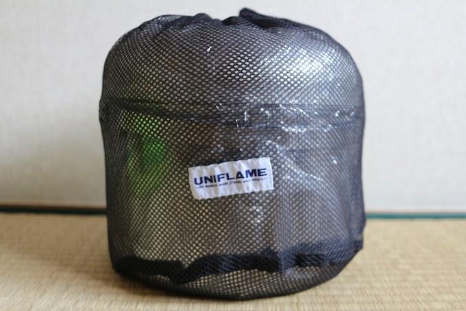 fan5袋