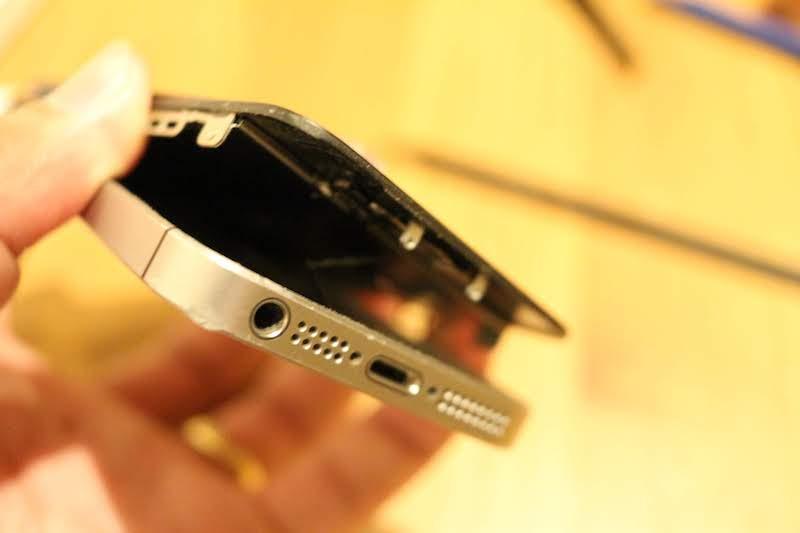 iPhoneOPEN