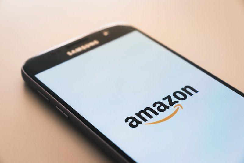 AmazonJSのリンクを変更