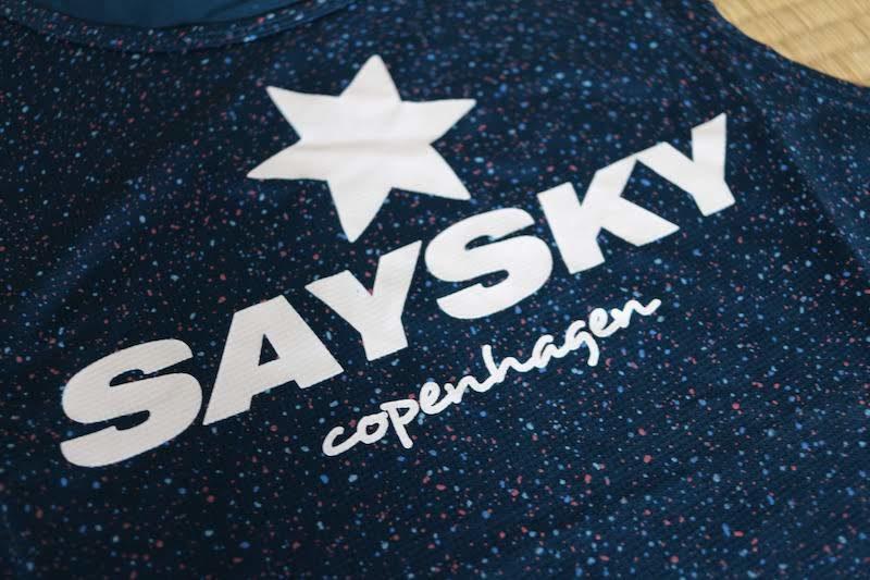 SAY SKY(セイスカイ)