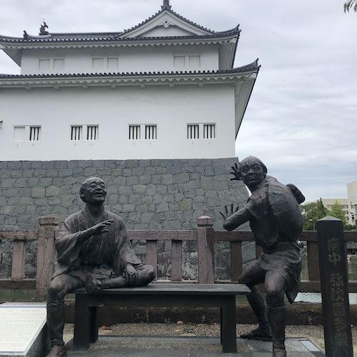 駿府城公園3