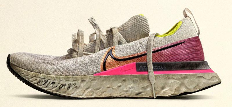 ナイキ_リアクト_インフィニティ_ラン__Nike_日本